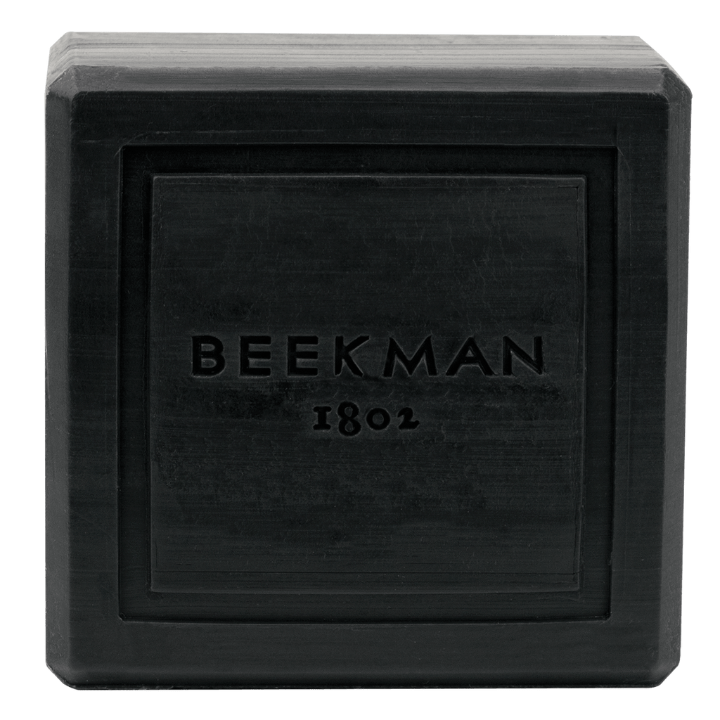 BEEKMAN Lump Of Kohl Goat Milk Soap Bar