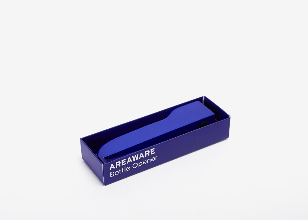 AREAWARE - Bottle Opener