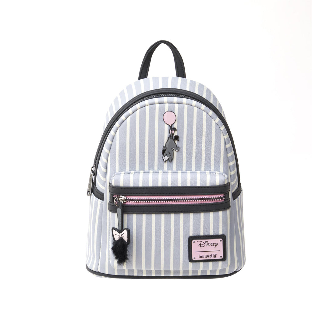 EIGHT3FIVE EXCLUSIVE - LOUNGEFLY x  Eeyore Mini Backpack