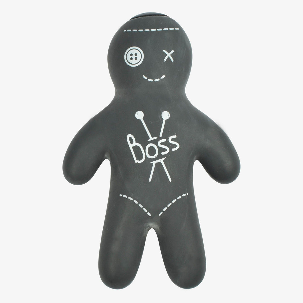 Voodoo Stress Ball