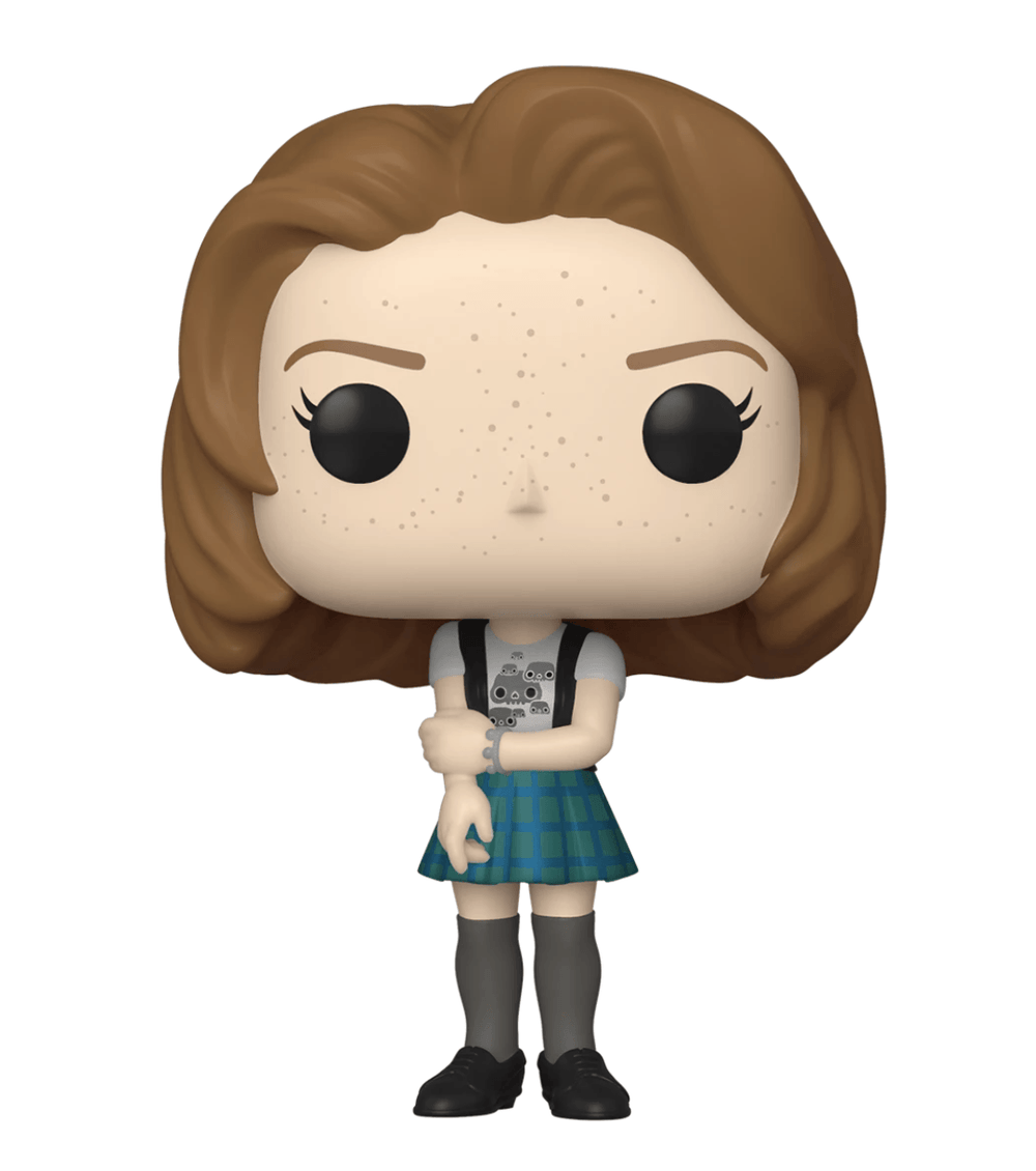 FUNKO POP! The Craft-Sarah