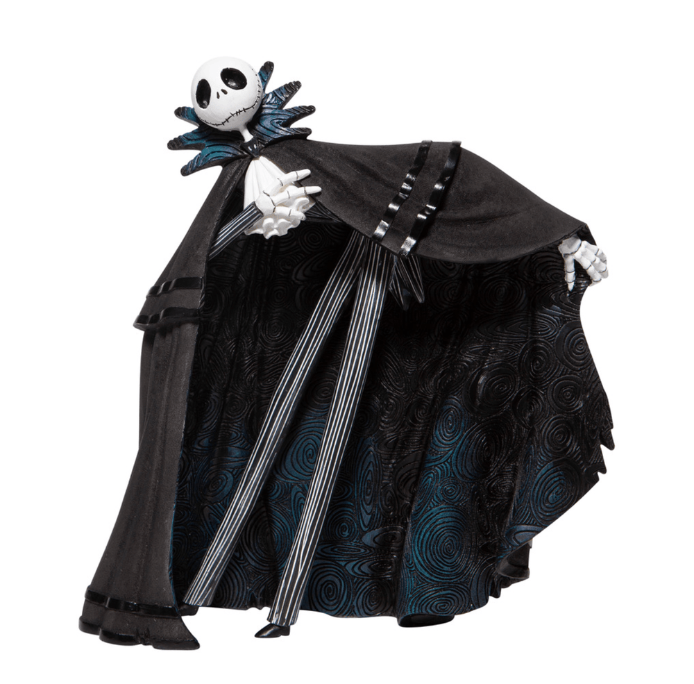 DISNEY Jack Skellington Figurine