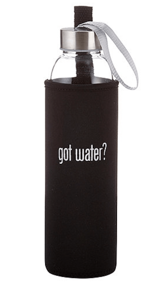 SIPS Water Bottle Sleeve