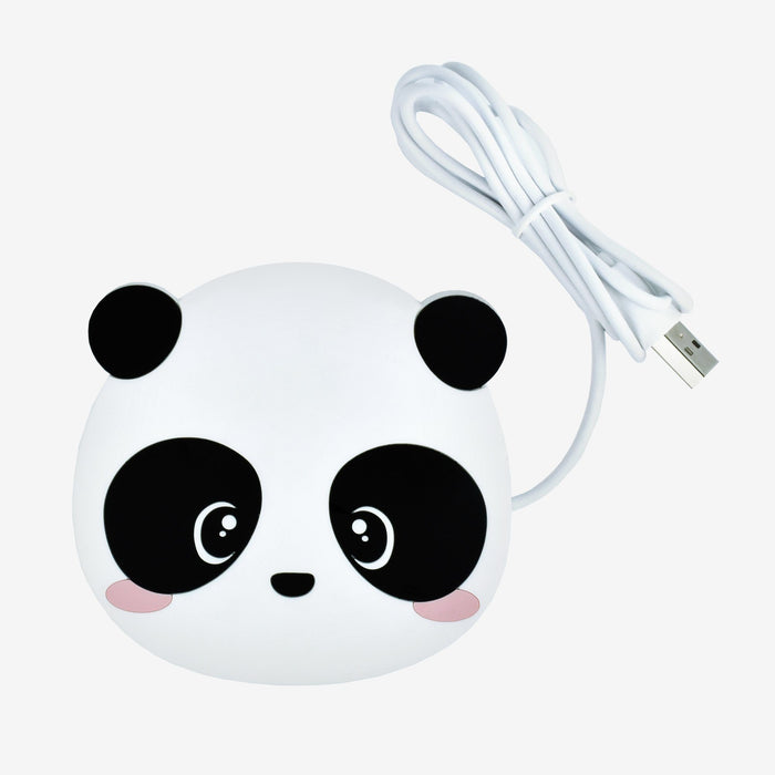 Warm it Up - Panda Mug Warmer