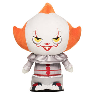FUNKO Super Cute Plush: IT Pennywise