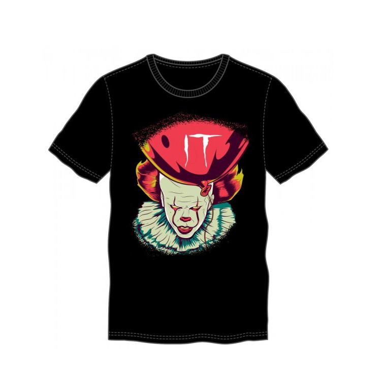 IT Float Tee