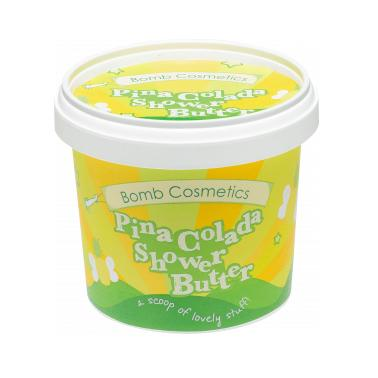 BOMB COSMETICS Shower Butter