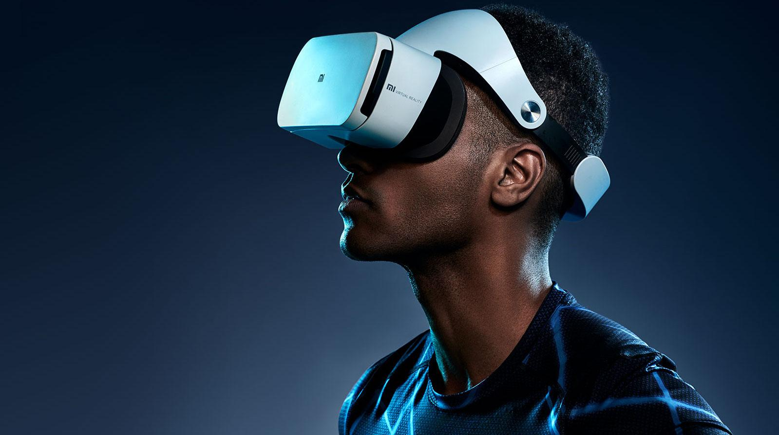 Learn Everything about Virtual Reality and Choose the Best option 2019