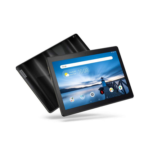Lenovo Smart Tab Android Tablet 16GB