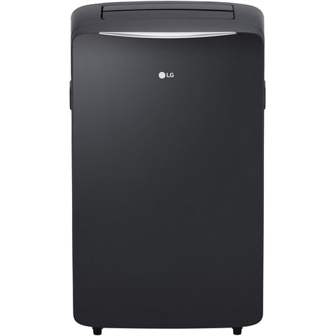 LG Portable Air Conditioner with Supplemental Heating