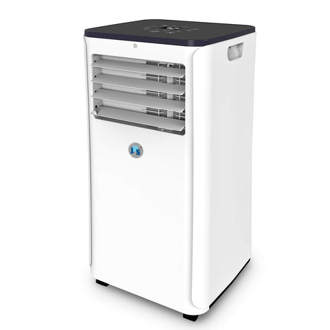 JHS Smart Portable Air Conditioner