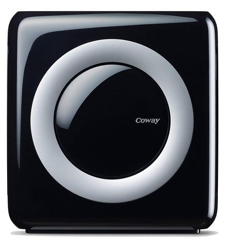 Coway Mighty 4 Stage Filtration Air Purifier