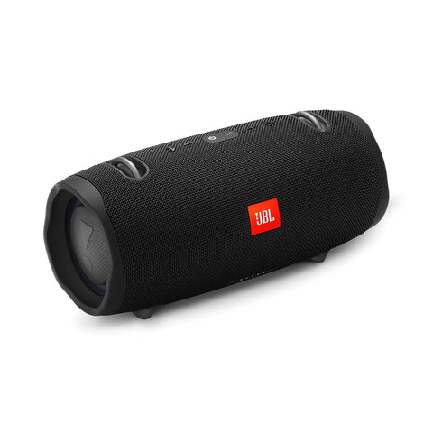 JBL Lifestyle Xtreme 2 Portable Bluetooth Speaker