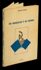 ÂNGULOS E AS HORAS (OS)