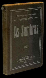 SOMBRAS (AS)