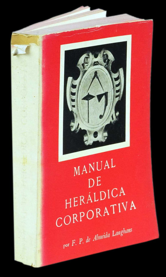 MANUAL DE HERÁLDICA CORPORATIVA