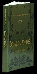 SERRA DO GEREZ