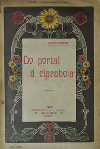 DO PORTAL Á CLARABOIA