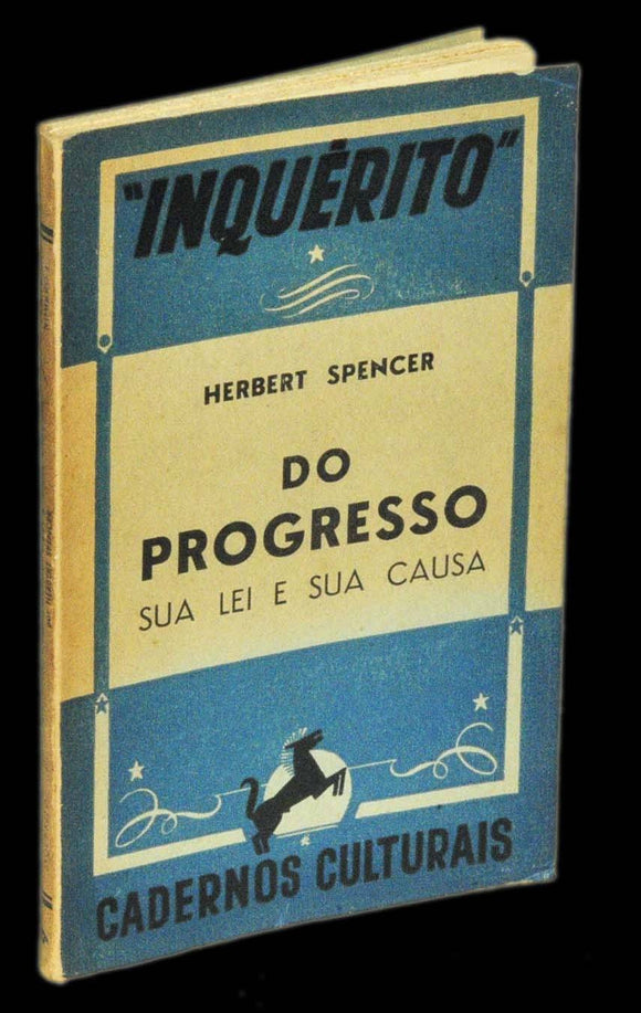 DO PROGRESSO