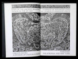 Livro - MAPS OF THE ANCIENT SEA KINGS