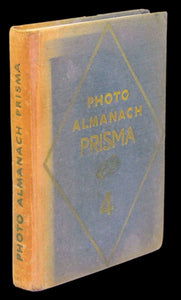 PHOTO ALMANACH PRISMA (LE) (4)