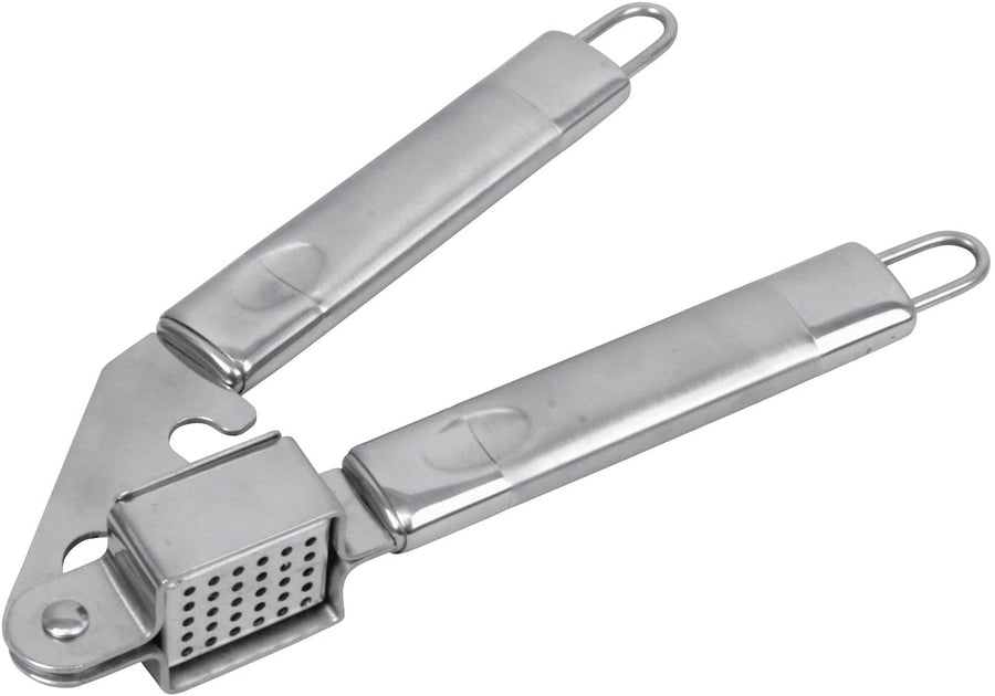 Equinox Garlic Press