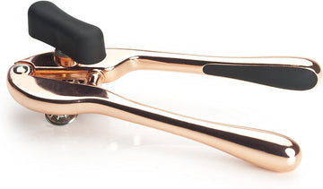 Sabatier Professional Rose Gold Can Opener