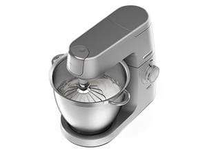 Kenwood Chef XL Cake Mixer 1400w
