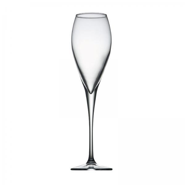 Pasabache Monte Carlo Champagne Flute | Pack of 6