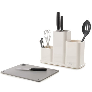 Joseph Joseph CounterStore™ Kitchen Worktop Organiser
