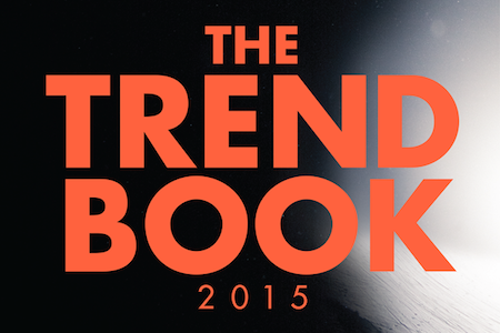 Check out Pret in the 2015 Freeskier Magazine Trend Book!