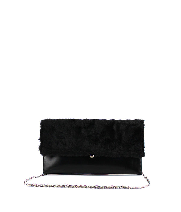NINA METAL BALL FUR ENVELOP CLUTCH