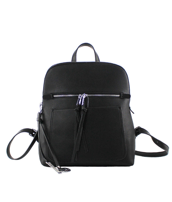 JASMINE DOME MEDIUM BACKPACK