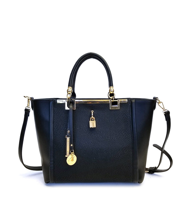 ALICE MEDIUM TOTE