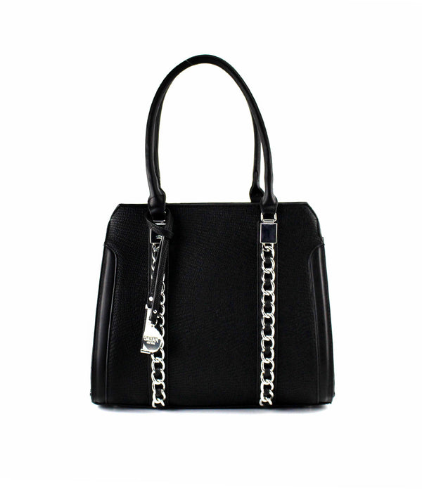 EVA LARGE SATCHEL