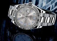 Best Rolex Oyster Perpetual Watch