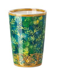 Rosenthal, Versace, Scented Candle Versace Jungle.