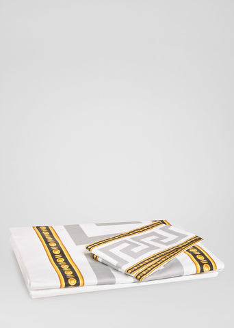 Versace Home, La Coupe des Dieux Bed Set (4 pcs) KING