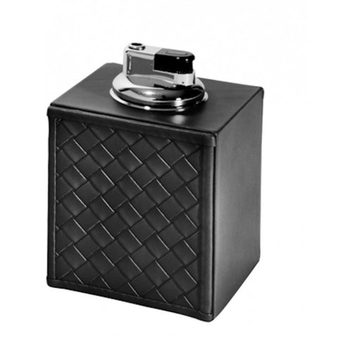 Riviere table lighter Brown, TL-INT