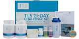 TLS- 21 Day Weight Loss Challenge Kit