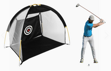 Load image into Gallery viewer, Premium Golf Net 3.0