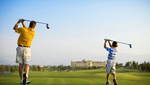 Load image into Gallery viewer, Kids Golf Pitching Set