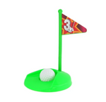 Load image into Gallery viewer, Potty Putter Mini Golf Set