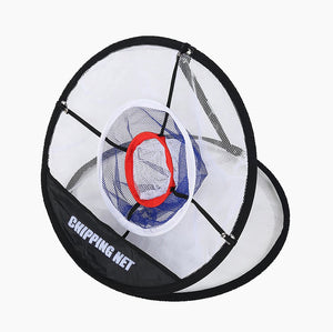 Golf Chipping Net 2.0
