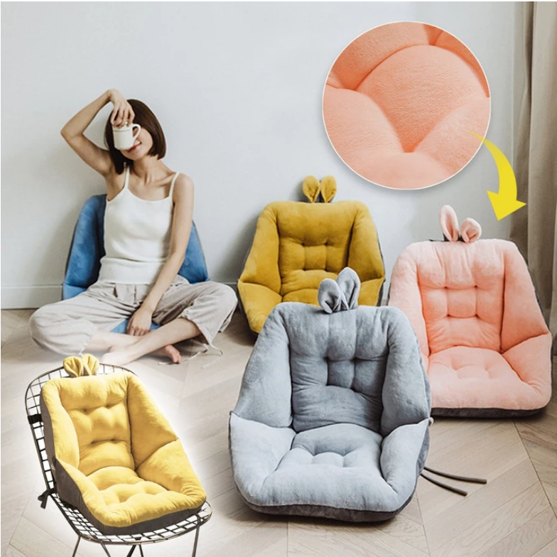 Semi-Enclosed One Seat Cushion(Buy 2 free shipping)