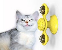 Load image into Gallery viewer, 50%OFF-Windmill Cat Toy
