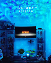Load image into Gallery viewer, GALAXY360PRO PROJECTOR