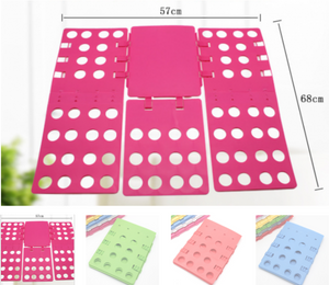 Magic Clothes Folding Board-Buy 2 Free shipping