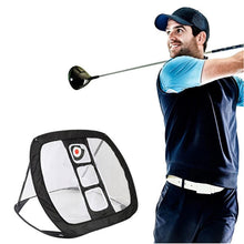 Load image into Gallery viewer, Golf Pitching Net