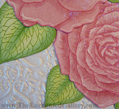 Copic-Marker-Coloring-Rose-Flower-Shading-Tutorial